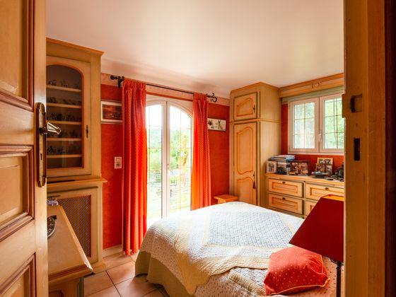 Vente maison 216 m2