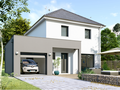 vente Maison Graveron-Sémerville