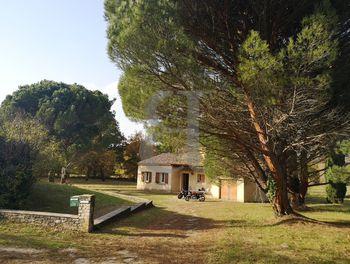 villa à Le Poët-Laval (26)