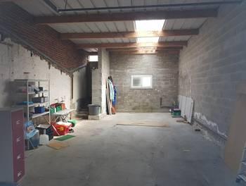 Divers 1 pièce 50 m2