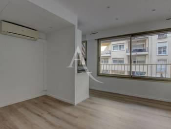 Studio 19,22 m2