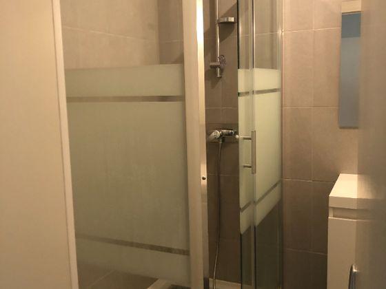 Location appartement 4 pièces 67,55 m2