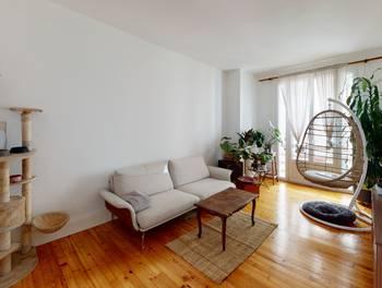 Appartement 3 pièces 77,51 m2