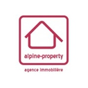 ALPINE PROPERTY