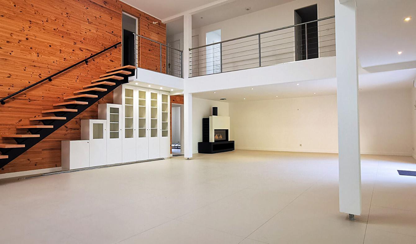 Villa Andernos-les-Bains