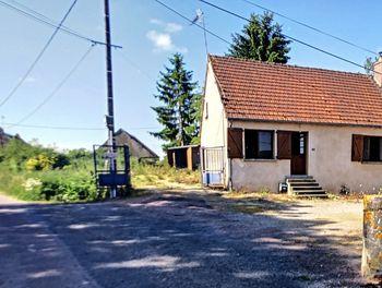 maison à Limoise (03)