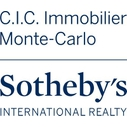 C.I.C. Immobilier Monte Carlo - Sotheby's International Realty