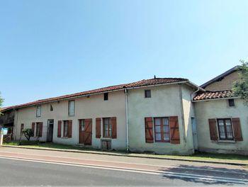 maison à Soulaines-Dhuys (10)