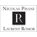 NICOLAS PISANI & LAURENT ROMOR