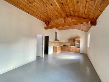 appartement à Nézel (78)