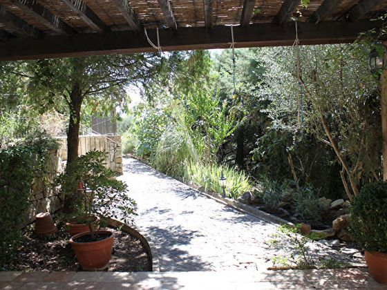 Vente villa 6 pièces 200 m2