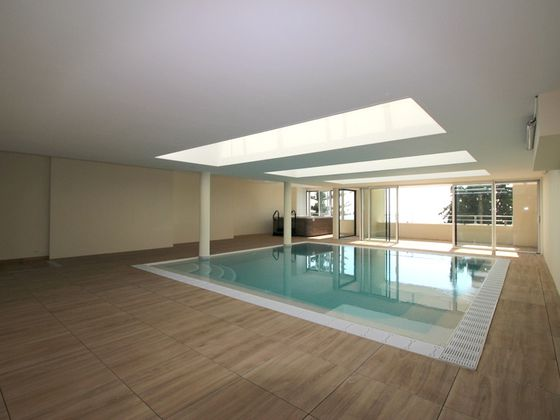 Location appartement 2 pièces 40,16 m2