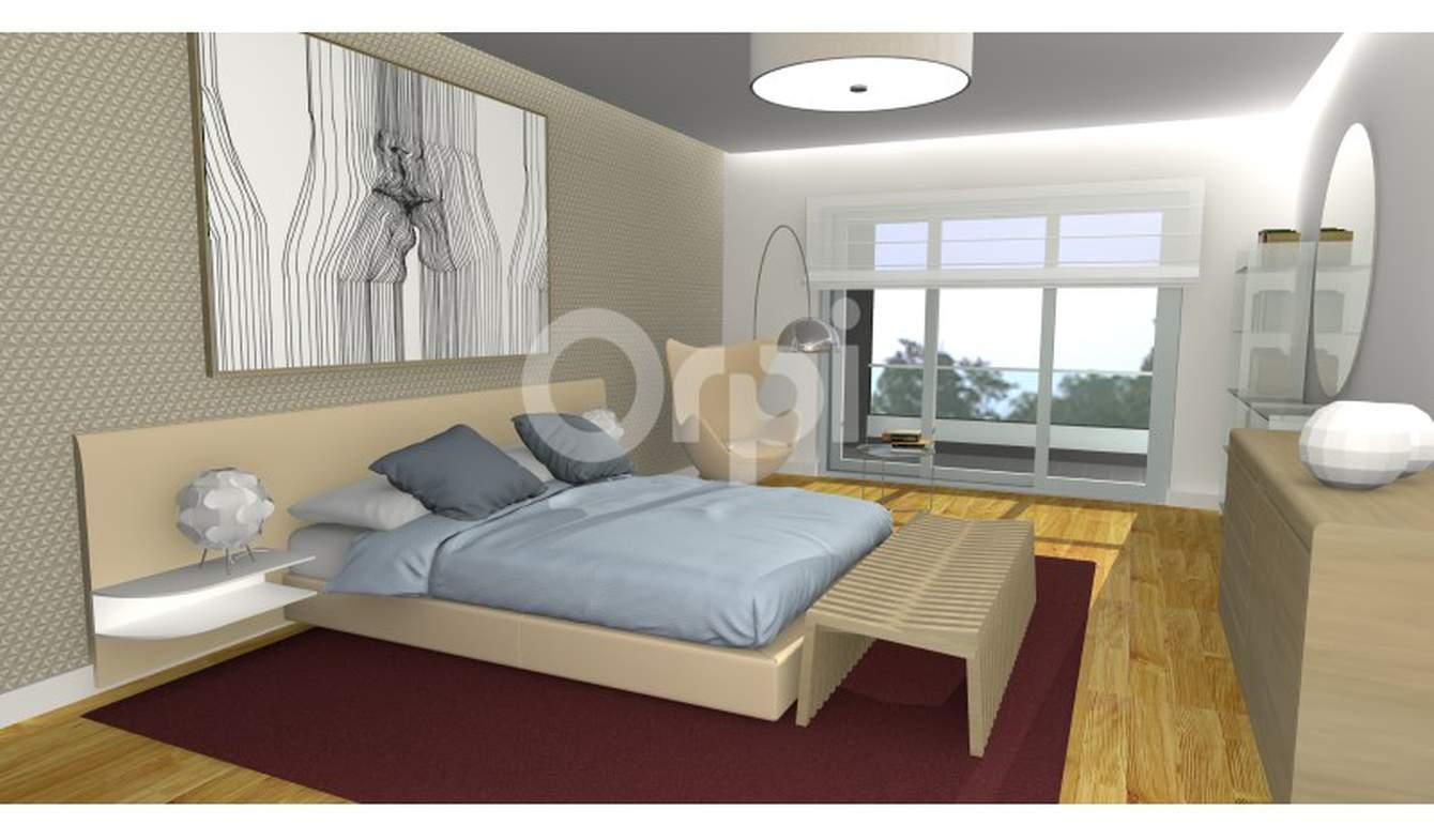 Appartement Olhão