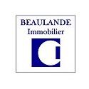 Beaulande Immobilier