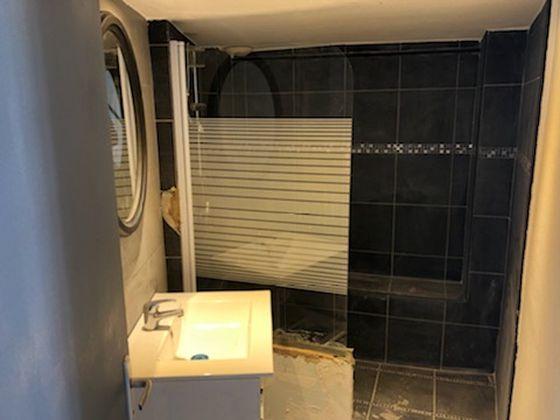 Location appartement 3 pièces 52,45 m2