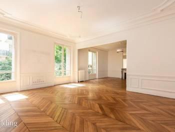Appartement 6 pièces 173,59 m2
