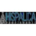 HISPALICA PROPIEDADES