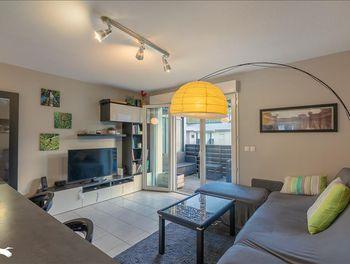 appartement à Saint-Jean-d'Illac (33)