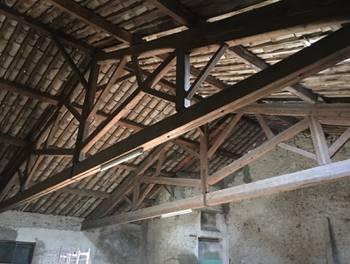 Maison 2 pièces 300 m2