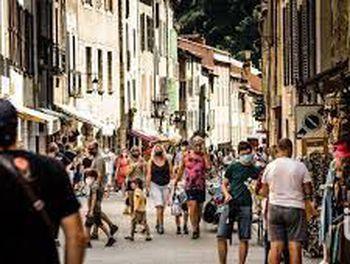 locaux professionels à Villefranche-de-Conflent (66)