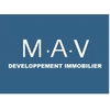 M.A.V DEVELOPPEMENT IMMOBILIER
