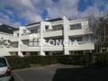 Appartement 2 pièces 38 m² Vannes (56000) 86400€