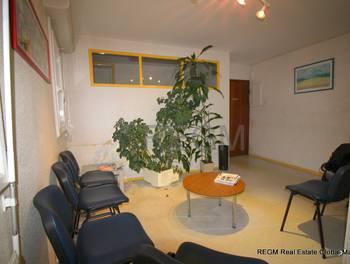Appartement 5 pièces 97,08 m2