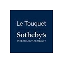 LE TOUQUET SOTHEBY'S INTERNATIONAL REALTY
