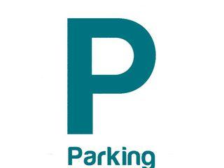 Parking Paris 14ème