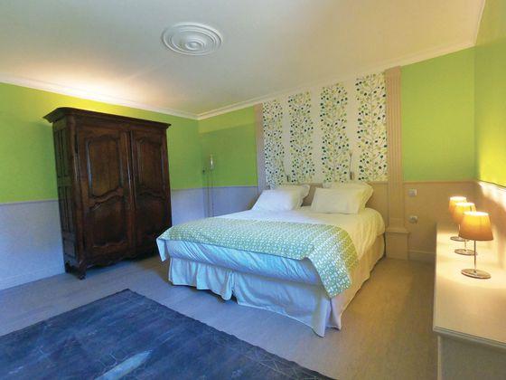 Vente maison 18 pièces 657 m2