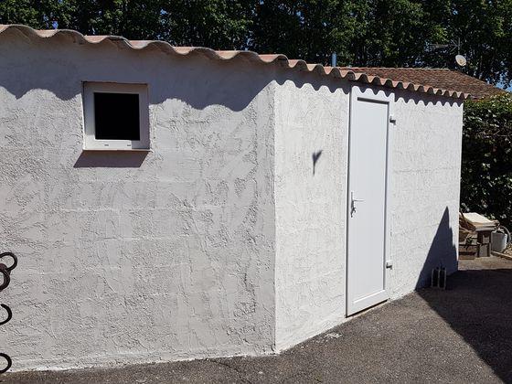 Vente villa 5 pièces 101,7 m2