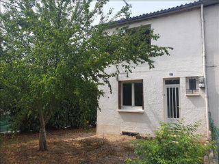 Maison Issoudun