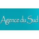 Agence du Sud PEYPIN