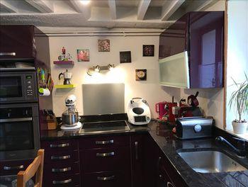 appartement à Nesles-la-Vallée (95)