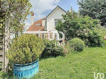 maison à Longuenesse (62)