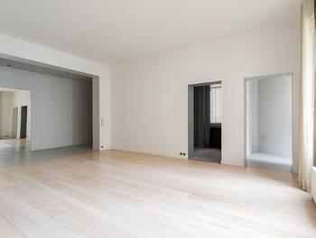 Appartement 7 pièces 198 m2