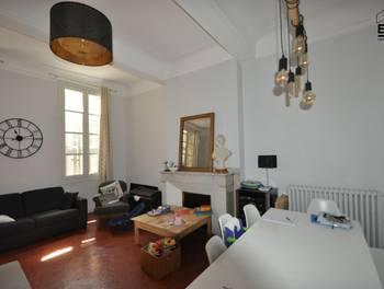Maison 4 pièces 96,16 m2
