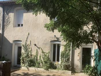 Maison 5 pièces 204 m2