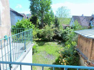 Appartement Lons-le-Saunier