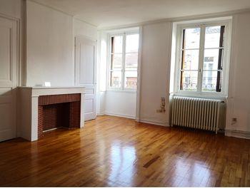 Location Dappartements à Saint Etienne 42 Appartement à