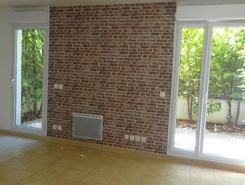 Maison 3 pièces 66,75 m2