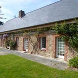 Vente Maison Seine-Maritime