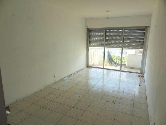 Vente appartement 2 pièces 42,33 m2