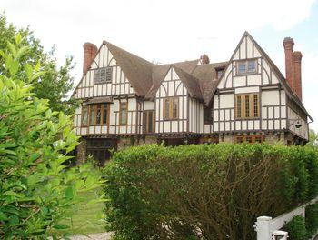 maison à Chantilly (60)