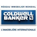 Coldwell Banker L'Immobilière Internationale Gémozac