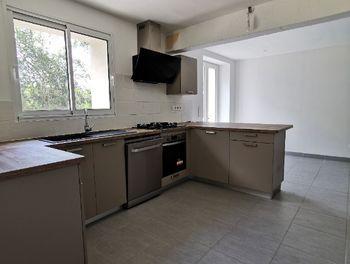 appartement à Aignan (32)