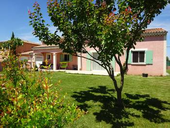 Villa 5 pièces 145 m2