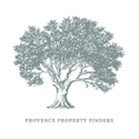 PROVENCE PROPERTY FINDERS