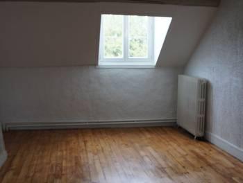 Studio 17,18 m2