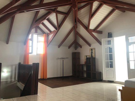 Location maison 5 pièces 190 m2
